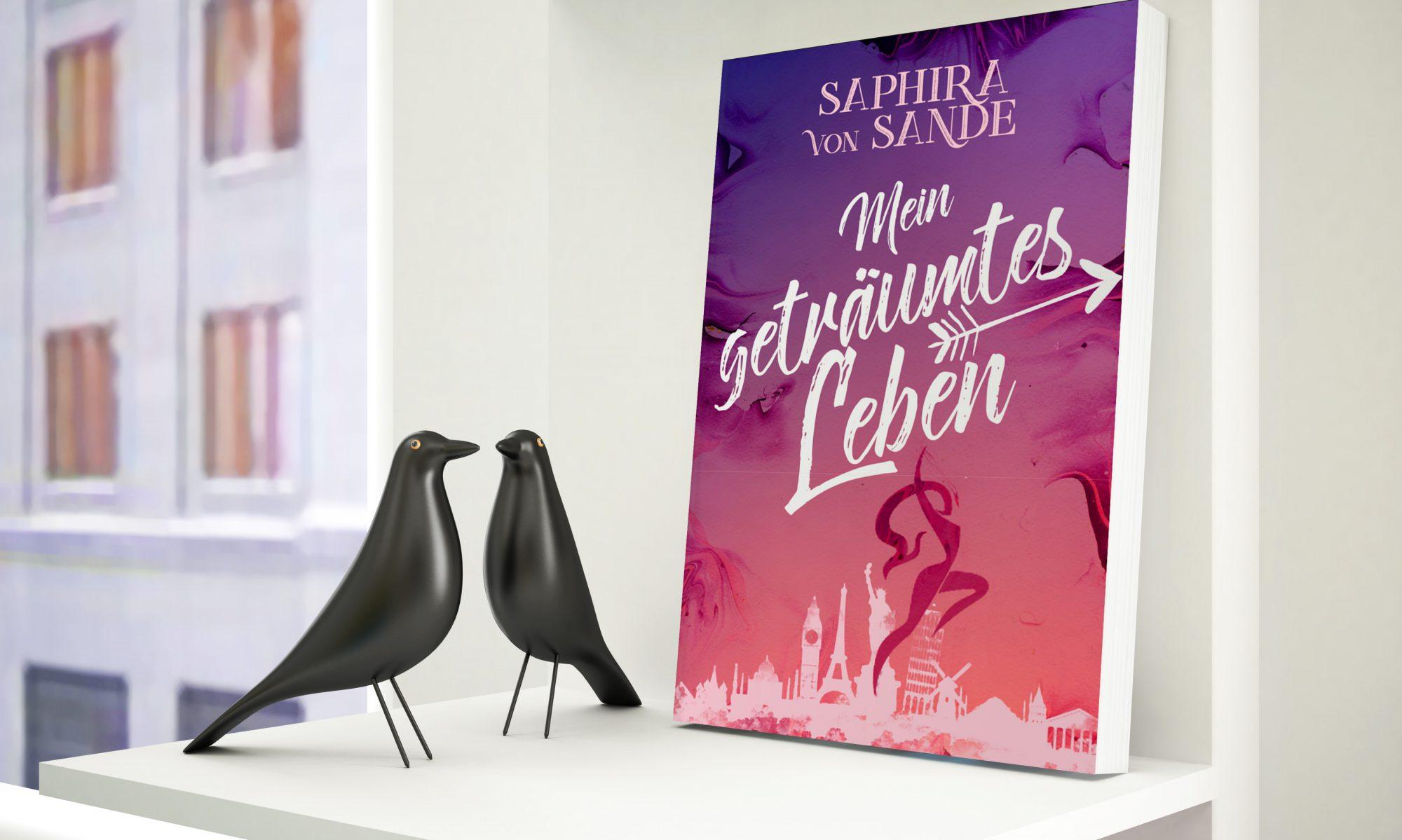 Saphira von Sande